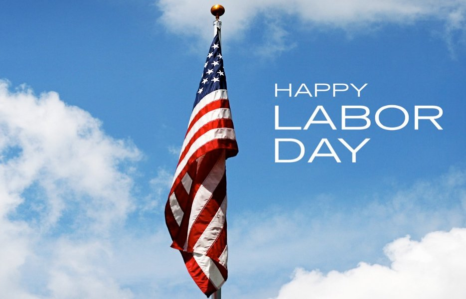 What's Going on This Labor Day?   Knoxville, TN Walk-In Clinic