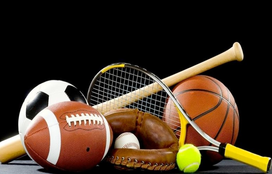 """Take Some of the """"Risk"""" Out of Sports This Season 