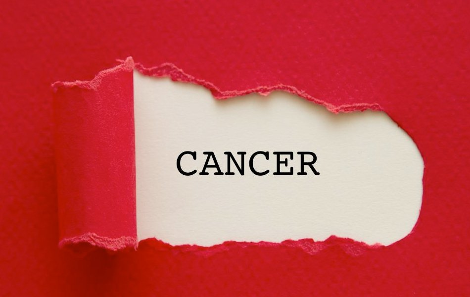 What You Can Do to Reduce Your Cancer Risk | Knoxville, TN Walk-In Clinic