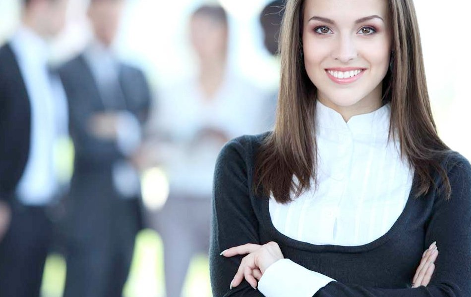 Occupational Services at Your Company's Service! | Knoxville, TN Walk-In Clinic
