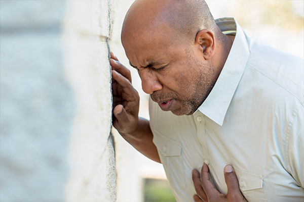 Can I Protect My Heart From a Heart Attack?