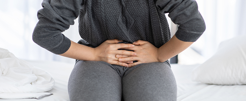 How Can I Keep My Bladder Healthy?