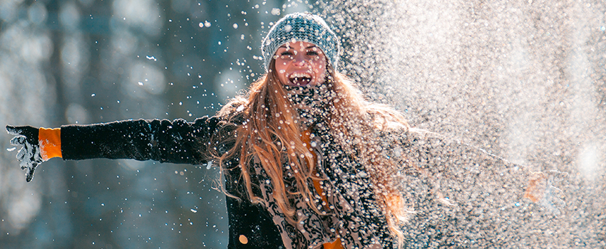 How Can We Stay Safe During the Colder Months?