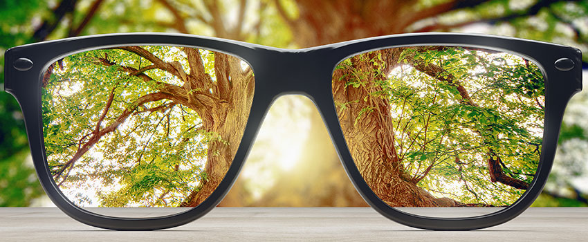 How Can I Keep My Eyes Healthy?