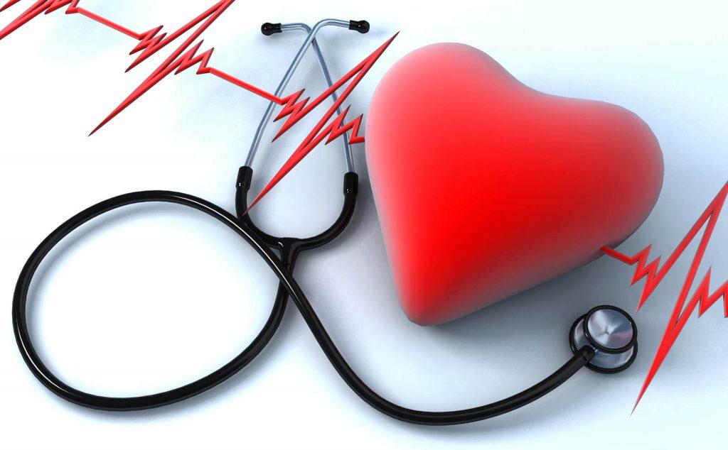 farragut tn heart healthy