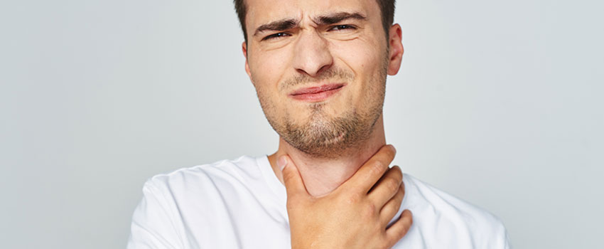 Do I Need to Get a Rapid Flu Test?